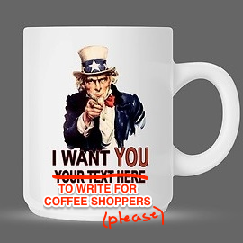 uncle sam coffee shoppers cropped