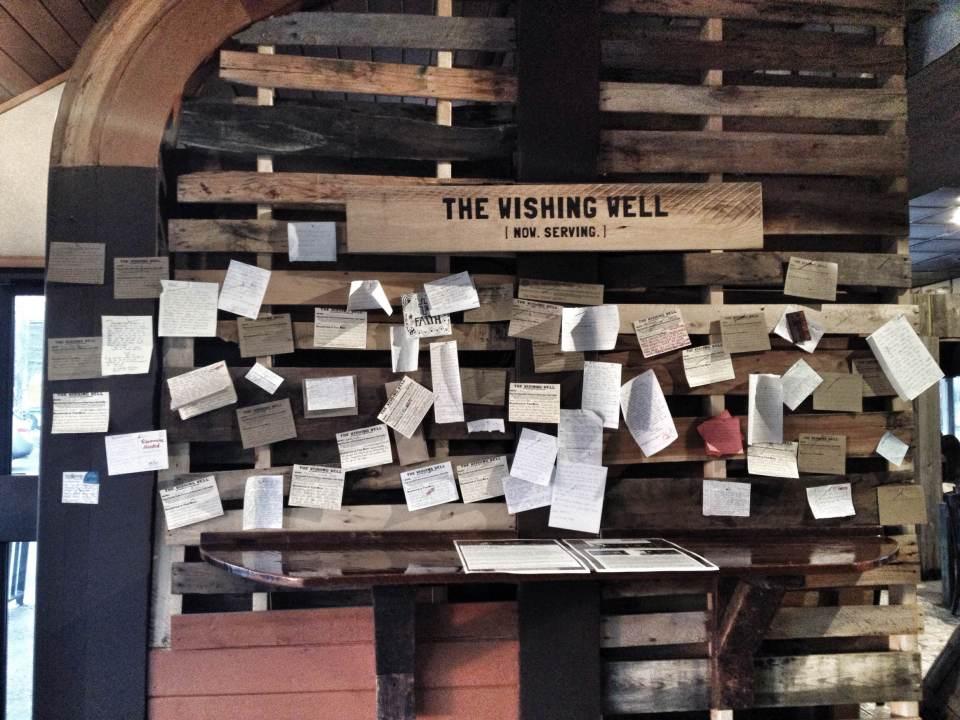 the well coffeehouse, coffee shop, tea, coffee, Nashville