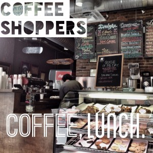 coffee lunch, nashville, coffee, lunch, coffee shop, tea