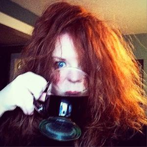 Jamie Golden Mug Shot