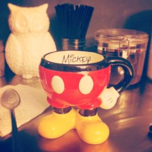 lydia mug shot