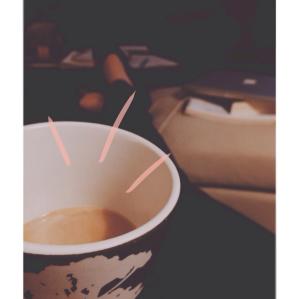 HoosierGirl Mug Shot