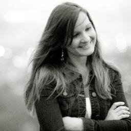 Rachel Callahan