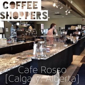 Cafe Rosso Featured Pic