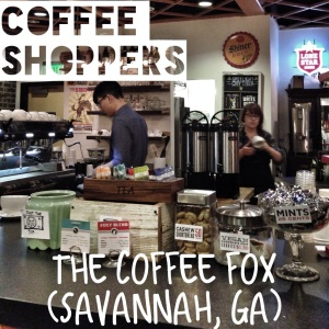 coffee fox featured photo