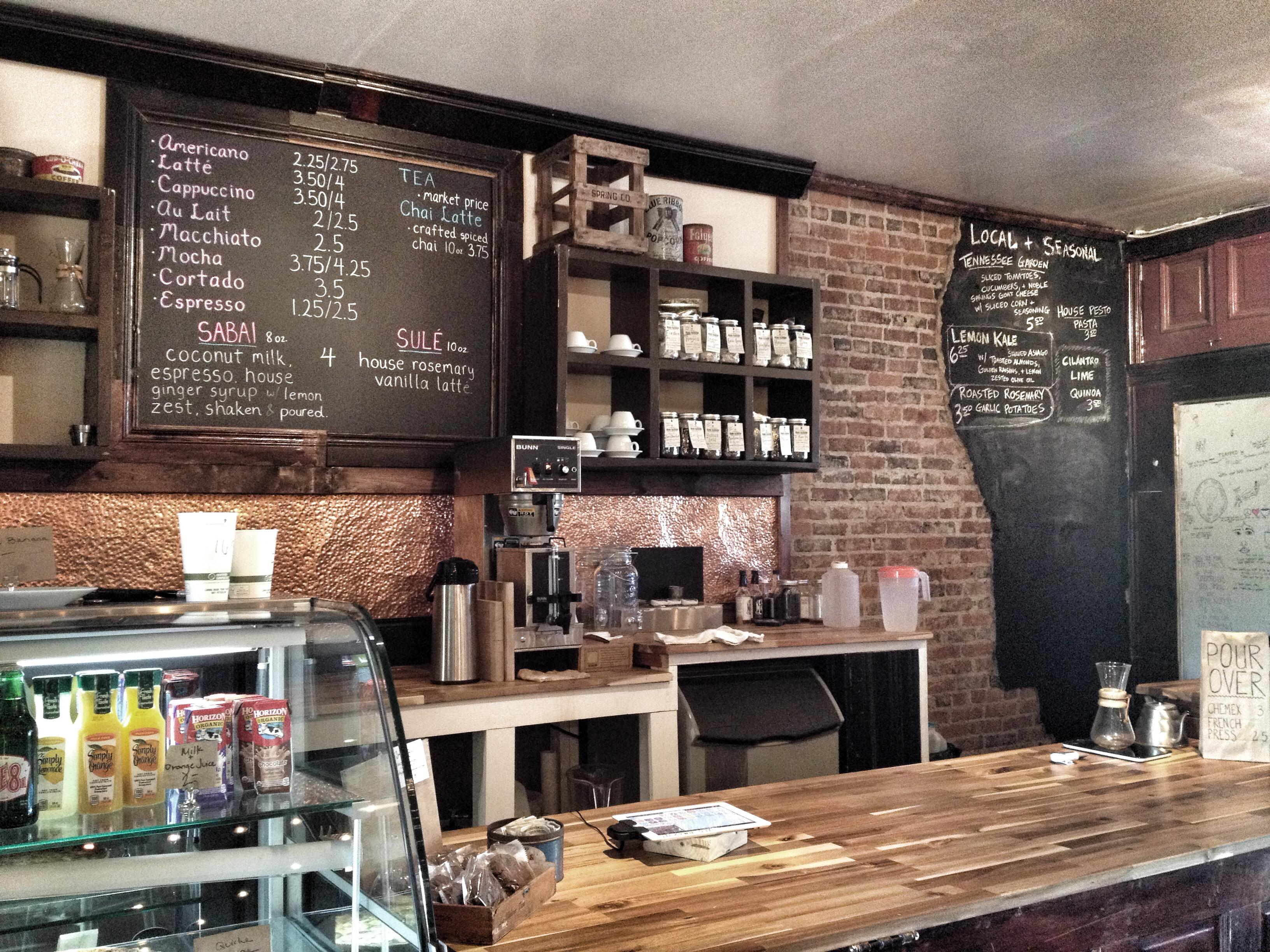 Photo 3 1 632 1 224 pixels shop ideas pinterest - La cucineria roma ...