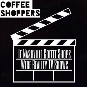 coffee reality tv
